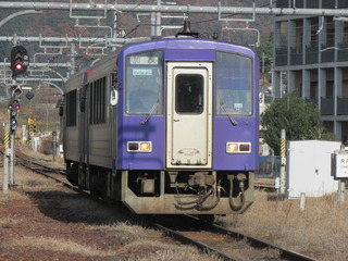 kansai_line_winter_01.JPG