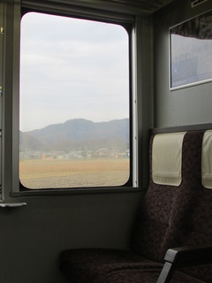 kansai_line_winter_02.JPG