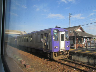 kansai_line_winter_03.JPG